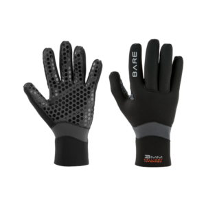 BARE_UltrawarmthGlove_3MM_0_group